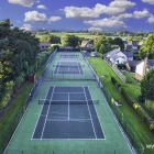 Wrea Green Tennis Club