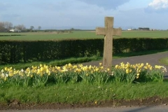 fox_lane_ends_cross