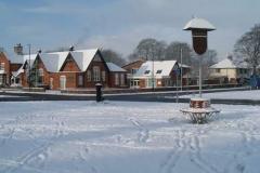 school_snow