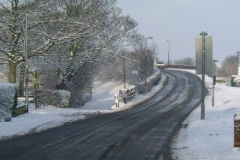 station_road20_snow_t