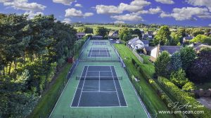 wrea-green-tennis-club-wm-sneak-2