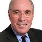 Sir Robert Atkins